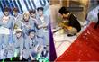 Fan Kpop phẫn nộ tố bảo vệ đêm nhạc có NCT, T-Ara: Chặn cửa, gây xô xát vỡ kính, chảy máu
