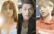 MLee bỏ tiền túi nửa tỷ, mời Isaac - Soobin Hoàng Sơn đóng phim ngắn tự sản xuất