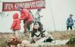 """Giải mã cơn sốt của MV Tết hot nhất năm nay: """"Bao giờ lấy chồng"""" (Bích Phương)"""