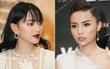 Hoa hậu Kỳ Duyên & Châu Bùi dẫn đầu Top mỹ nhân trang điểm đẹp nhất tại WeChoice Awards 2016