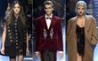 """Show diễn mới của Dolce&Gabbana khiến dân tình """"lác mắt"""" vì dàn mẫu toàn cậu ấm cô chiêu danh gia vọng tộc"""