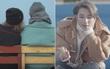 Không chỉ có giai điệu, MV Valentine của Sơn Tùng còn gây chú ý vì mặc toàn đồ Hàn size nữ!