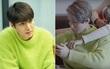 """Lần đầu tiên Sơn Tùng """"đụng hàng"""" với nam thần Lee Min Ho, ai mặc đẹp hơn?"""