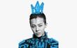"""Xem poster GD, Rihanna rao bán trứng vịt lộn dạo siêu """"lầy lội"""""""