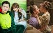 """Cảnh phim """"49 Ngày 2"""" bị nghi đạo nhái """"The Vow""""?"""