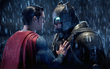 """Không ngoài dự đoán, """"Batman v Superman"""" thắng lớn ở giải Mâm Xôi Vàng"""