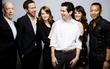Damien Chazelle – Đạo diễn trẻ tuổi nhất từng thắng giải Oscars