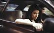 Trương Ngọc Ánh tiếp tục trở thành nữ giang hồ trong phim mới
