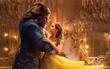 """Đại gia trong"""" Beauty and the Beast"""": Thay vì túi Birkin, hãy tặng nàng nguyên một cái thư viện"""