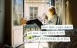 Nhỏ thôi, nhưng những hành động này sẽ giúp cuộc sống bạn đỡ nhạt hơn rất nhiều!
