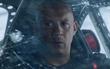 Fast and Furious 8 - Chị em lập team đi đua xe, đập lộn vì trai đẹp