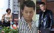 Cứ mở tivi buổi tối là sẽ thấy những nghệ sĩ Việt này biến hóa khôn lường!