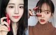 5 thỏi son từ bình dân đến cao cấp được các hot girl Hàn tích cực lăng xê thời gian này