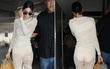 Street style mới của Kendall Jenner sẽ khiến bạn hoang mang về định nghĩa một cái quần