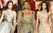 """Bằng tuổi Kendall Jenner và Bella Hadid cộng lại, Kate Moss có bị """"chặt đẹp"""" cũng là lẽ dễ hiểu"""
