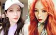 Mặc dòng đời xô đẩy, loạt idol Hàn vẫn chỉ trung thành với 4 phong cách makeup này