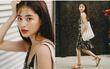 """Dương Minh Ngọc: Cô nàng cực xinh đang """"chiếm sóng"""" Instagram Việt Nam"""
