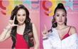 Giữa làn sóng dư luận bức xúc về Glee Việt Nam: Người im lặng, kẻ mạnh mẽ phản pháo