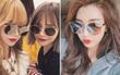 """Sau Gentle Monster, giới trẻ Hàn đang đắm đuối với 2 thương hiệu kính mắt rẻ hơn mà cực """"cool"""" này"""