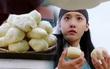 """Siêu đáng yêu: Yoona ăn 500 cái bánh bao nhờ """"cặp kè"""" đại gia chân ngắn!"""