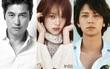 Choáng với dàn cast đẹp không tưởng trong phim mới của Han Hyo Joo