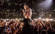 Thế hệ 8x - đầu 9x sẽ nhớ mãi những ca khúc của Linkin Park như phần ký ức tươi đẹp nhất của thanh xuân!