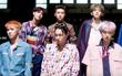 """""""Ko Ko Bop"""" của EXO: nhạc khó nghe, nhưng thời trang MV thì dễ ngấm với toàn hàng hiệu"""