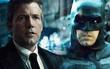 """Lên kế hoạch tương lai cho """"Batman"""", Warner Bros. chuẩn bị để Ben Affleck về vườn?"""