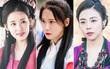 """Yoona đang gặp quá nhiều đối thủ nhan sắc trong """"The King Loves""""?"""