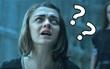 """4 điều khiến khán giả hoang mang sau khi xem tập phim mới nhất của """"Game of Thrones"""""""