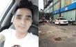 Hà Nội: Nam ca sĩ rơi từ tầng 10 xuống đất tử vong do nợ nần