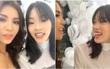"""Clip: Người đẹp """"Asia's Next Top Model 5"""" công khai nói tục bằng tiếng Việt do Minh Tú dạy"""