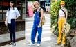 """Giới trẻ Hàn sẽ khiến bạn xuýt xoa với loạt street style """"chất mà chẳng cần phải cố"""""""