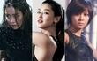 5 sao nữ Hàn đình đám đã đẹp lại còn giỏi võ khiến trai gái đều phát cuồng