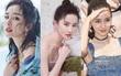 """Top 7 mỹ nhân Hoa ngữ sở hữu vẻ đẹp """"không thể chối từ"""""""