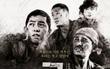 """""""Đảo Địa Ngục"""" về Việt Nam: Hoành tráng nhưng chán nhất là... Song Joong Ki!"""