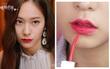 """Điểm danh 5 cây son """"hot"""" nhất được sao Hàn lăng xê trong các drama gần đây"""