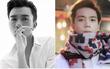 Hotboy ĐH Kinh tế Quốc dân bất ngờ nổi tiếng bởi ngoại hình giống Soobin Hoàng Sơn
