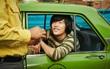Cuối cùng đã có phim Hàn cán mốc 10 triệu vé trong năm 2017!