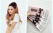 Fan Việt đừng lo lắng, đơn vị phát hành vé xác nhận sẽ hoàn tiền show diễn của Ariana