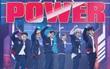 """Bị chê dở, chê """"flop"""", MV mới của EXO vẫn đạt 1 triệu Like"""