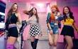 Black Pink: Girlgroup đầu tiên có MV đạt hơn 2 triệu lượt Like trên YouTube