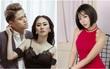 """Vợ ca sĩ Vũ Duy Khánh ghen tuông, tố Phan Hương """"Người Phán Xử"""" quan tâm thái quá tới chồng mình"""
