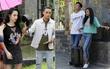Thời trang Glee Việt những tập đầu: Hợp vai, dễ nhìn nhưng có lẽ vẫn nhanh quên
