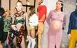 Top BST tại New York Fashion Week: vừa đẹp vừa dị, và cả những thứ không-ai-biết-để-làm gì