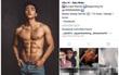 Hữu Vi chính thức lên tiếng về việc bị giả mạo instagram, đăng toàn hình ảnh phản cảm
