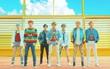 """Kỷ lục YouTube trong Kpop bây giờ: Chỉ có BTS và Black Pink """"xô đẩy"""" lẫn nhau"""