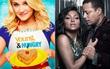 """""""Young & Hungry"""" và """"Empire"""": Bữa tiệc ẩm thực, âm nhạc và tình yêu cuối tháng 9"""
