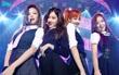 Bài hát của năm 2017: Hit Kpop nào sẽ về đích?