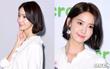 Lần đầu dự sự kiện sau khi xén mái tóc nữ thần, Yoona gây sốt vì vẫn quá đẹp với vẻ ngoài mới